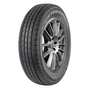 9377771257886 sp touring 175.65r14