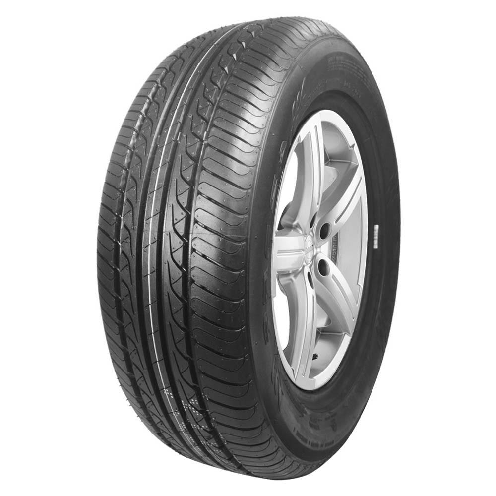 pneu aro 16 maxxis victra ma p2 195 60 r16 89h berko pneus loja de pneus em curitiba. Black Bedroom Furniture Sets. Home Design Ideas