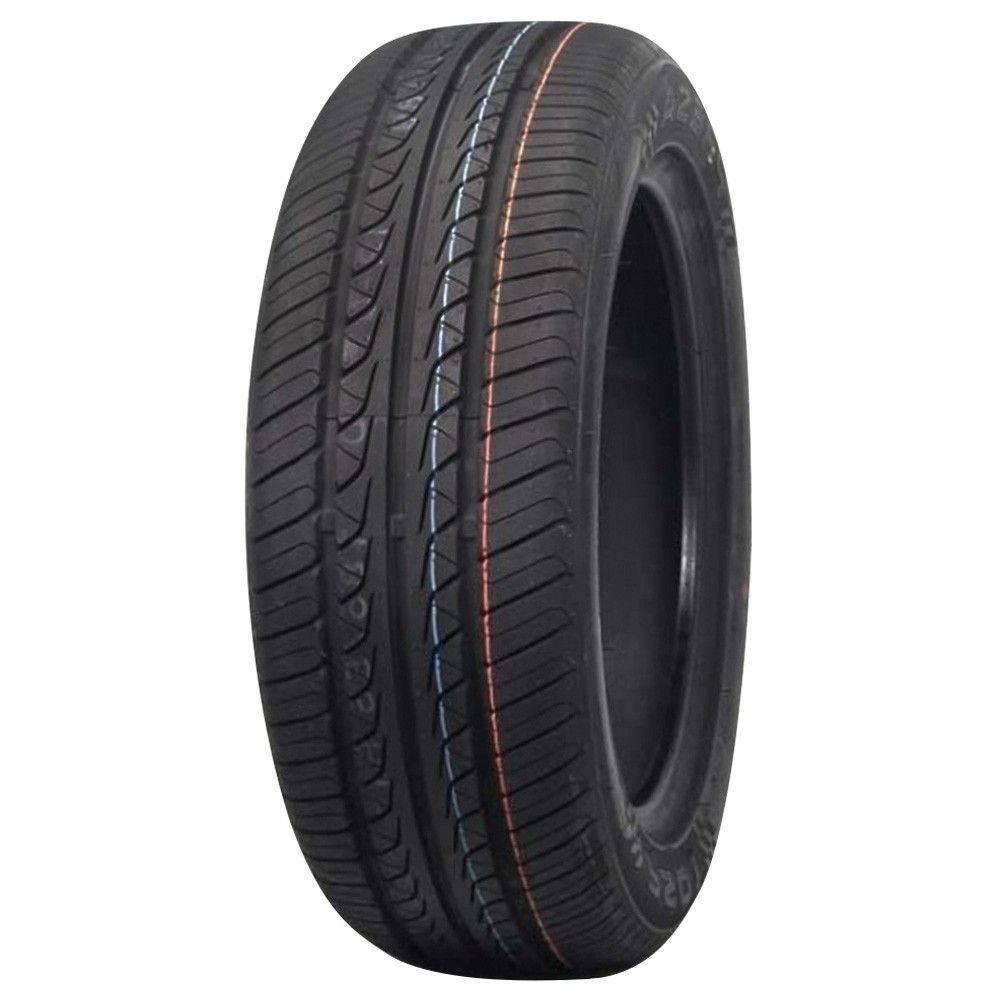 pneu aro 15 maxxis presa ps01 195 55 r15 89v berko pneus loja de pneus em curitiba pirelli. Black Bedroom Furniture Sets. Home Design Ideas